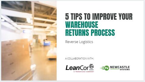 5-tips-to-improve-your-warehouse-returns-process