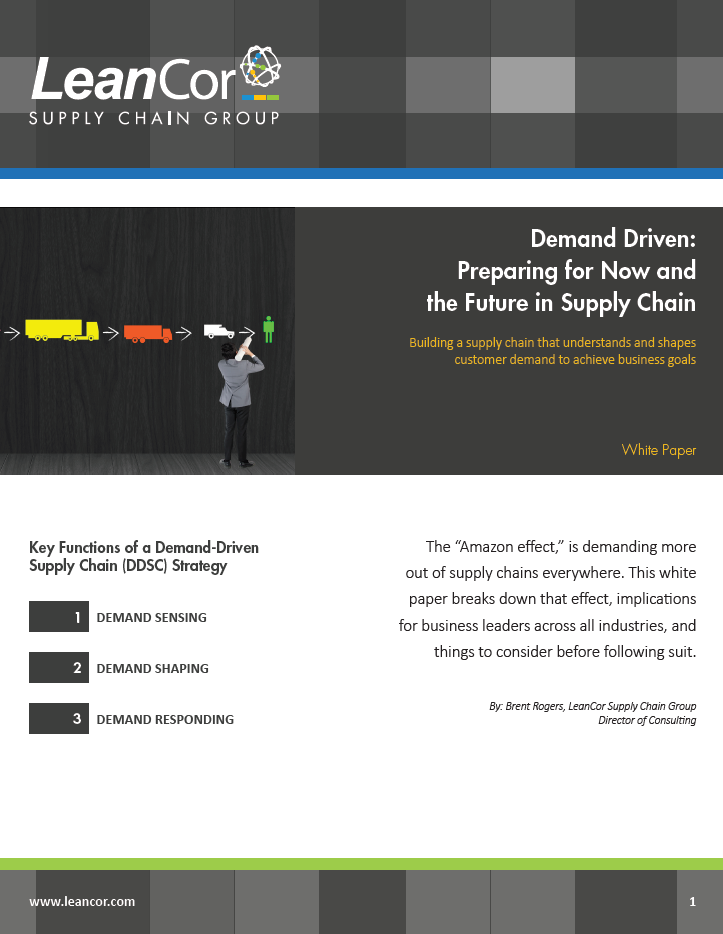 Demand-Driven_Supply Chain-White Paper.png