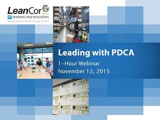 Leading_with_PDCA_Cover.jpg
