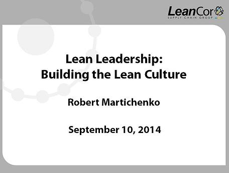 Lean-Leadership-21.jpg