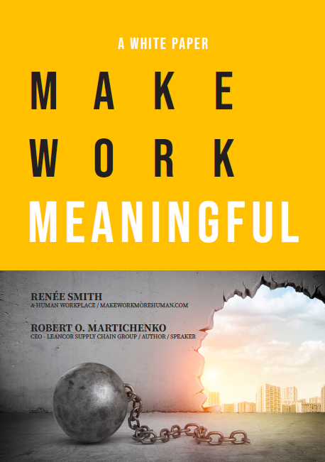 Make-Work-Meaningful-White-Paper-Cover