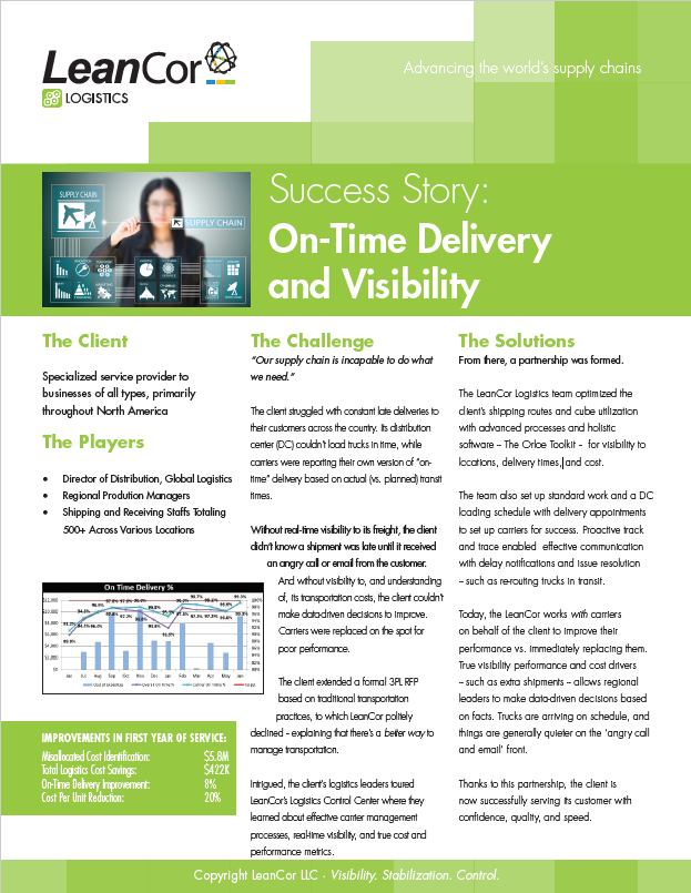 On-Time_Delivery_and_Visibility.png