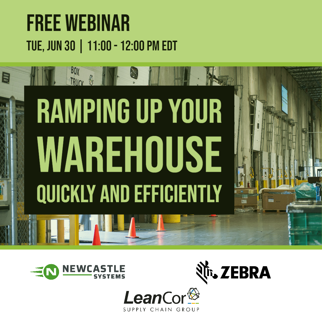 Ramping Up Warehouse Webinar June 2020_Square