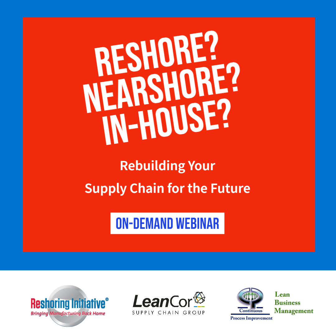 Reshoring Webinar Graphic SQUARE-ON DEMAND