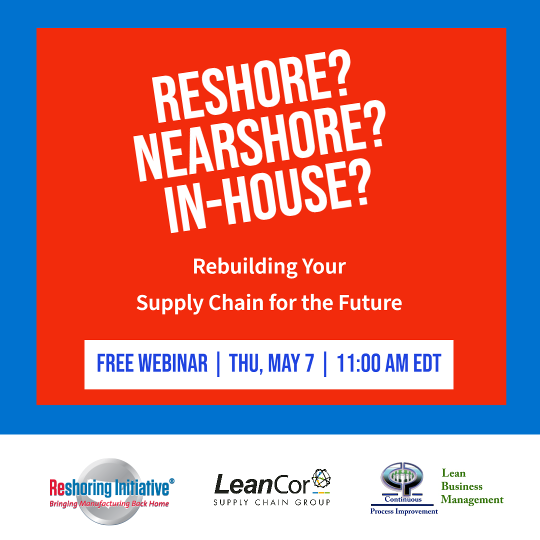 Reshoring Webinar Graphic SQUARE