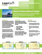 Retail Network Strategy Case Study
