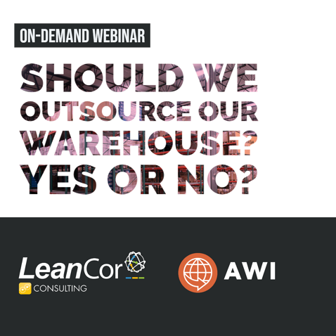 Should We Outsource Webinar Copy (2)