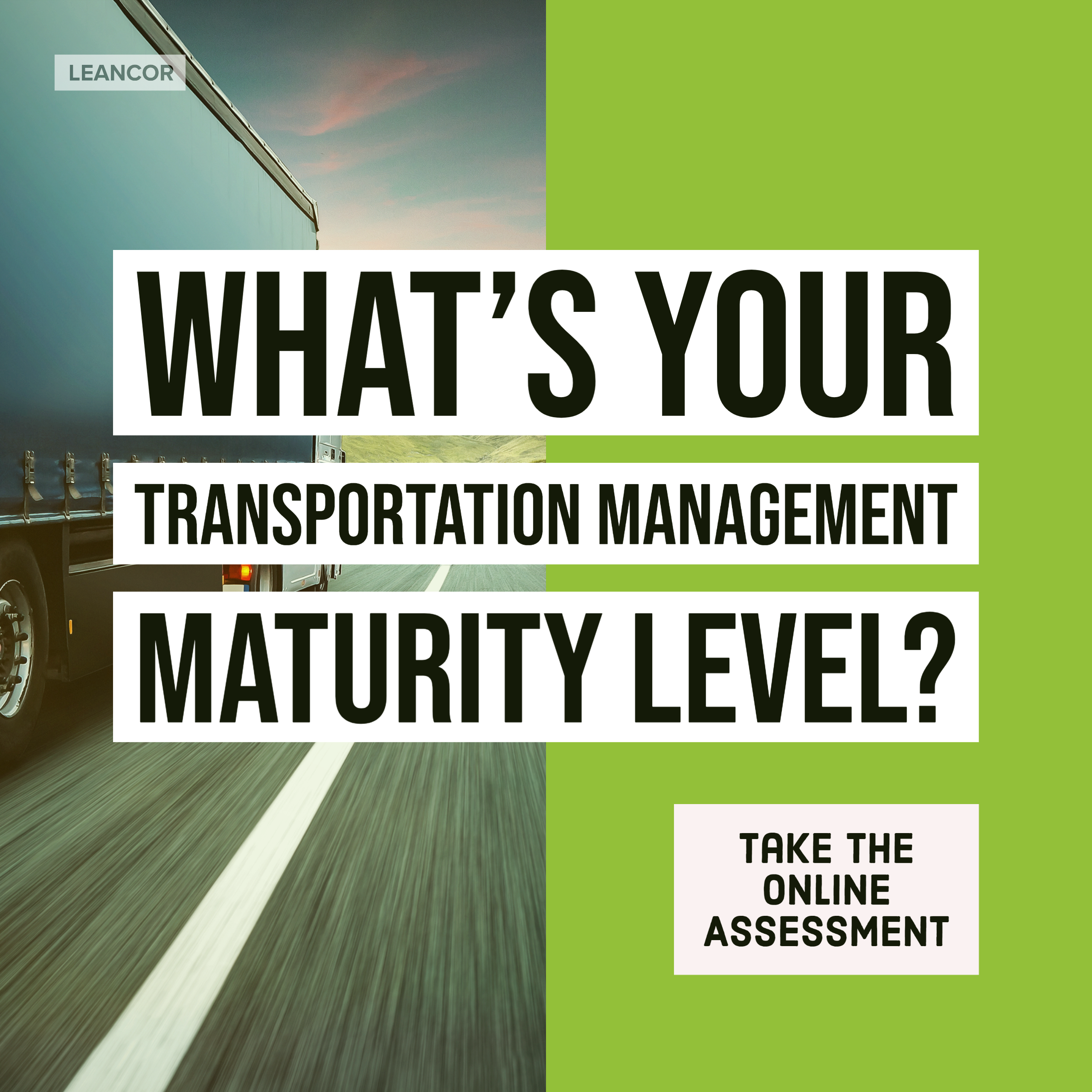 TM Maturity Assessment Graphic Copy