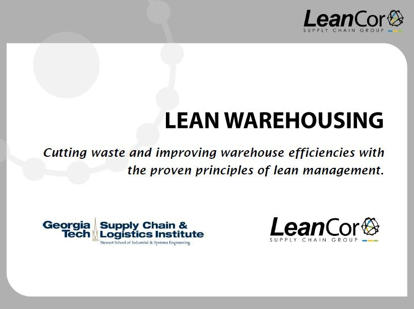 Lean-Warehousing-Slides2.jpg
