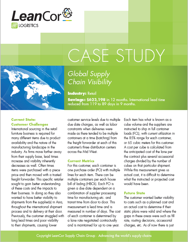 case-study-Global-Supply-Chain-Visibility_Furniture-Retailer.png