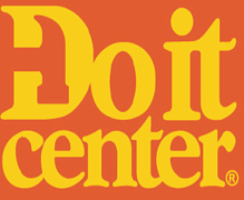 do-it-center.png