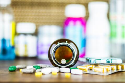 healthcare-and-pharmaceuticals-image.jpg