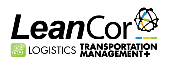 LeanCor_L_logo_cmyk_Transportation-Management-Plus-Vector
