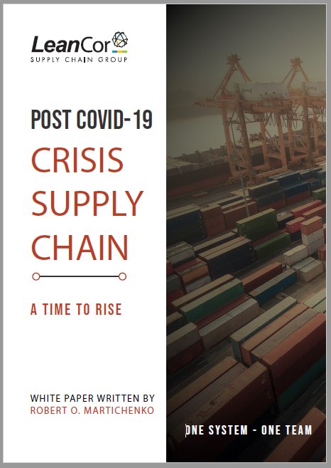 post-covid-19-supply-chain-white-paper-2