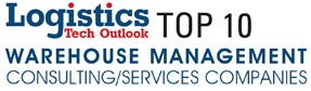 top-warehouse-consulting-companies
