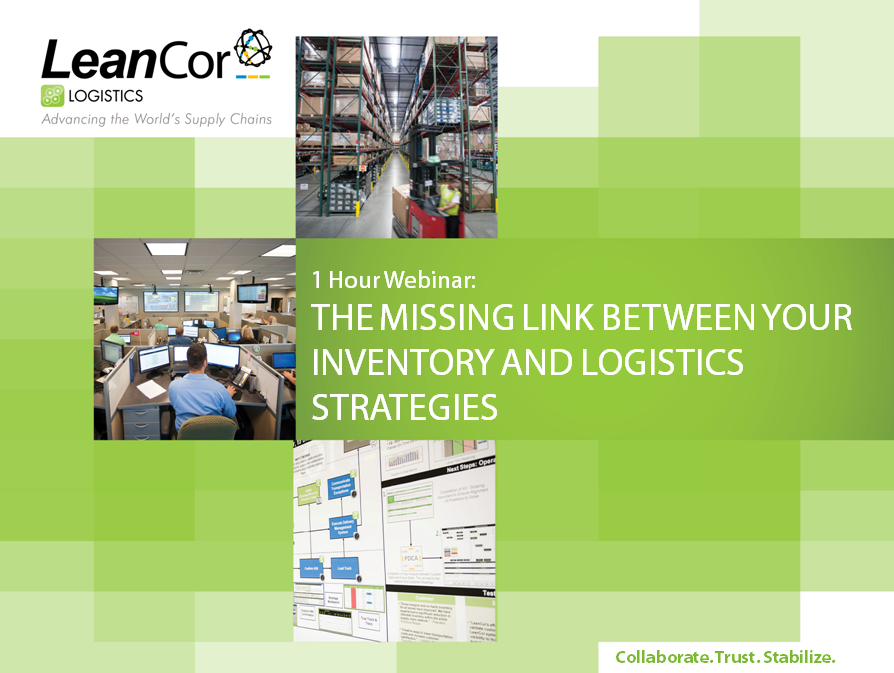 Missing_Link_Between_Logistics_and_Inventory_Strategies.png